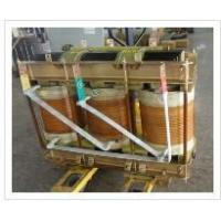 Quality SH15 Amorphous Alloy Transformer for sale