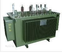 Wholesale Mining Transformer from china suppliers