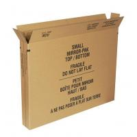 """Wholesale Small Mirror Carton - 37"""" x 4"""" x 26"""" from china suppliers"""