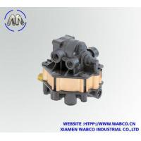 Wholesale Haldex KN28600 FF-2 Full Function Valve  3/4 Reservoir Port from china suppliers