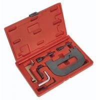 Wholesale VSL040A PETROL ENGINE TIMING KIT - RENAULT from china suppliers