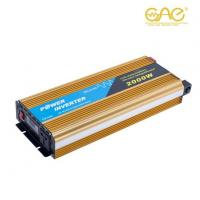 China 12V Power Inverter on sale