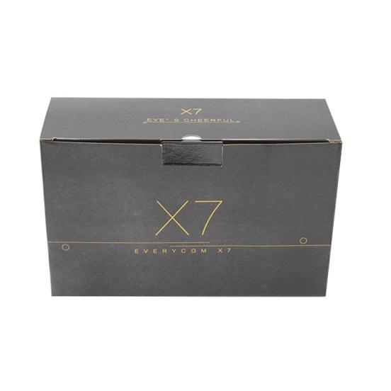 Quality Premium Gift Boxes for sale