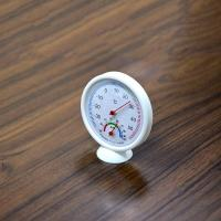 Wholesale Mechanical thermo-hygrometer WS-A1 from china suppliers