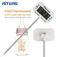 Wholesale Food thermometer RTS 288 from china suppliers