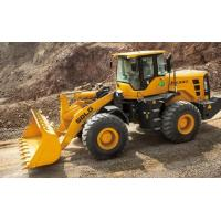 Wholesale L953F 5T Excavating machinery from china suppliers