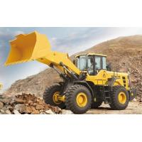 Wholesale L958F 5T Excavating machinery from china suppliers