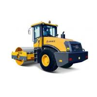 Wholesale RS7120 Road Roller from china suppliers