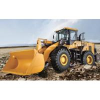 Wholesale LG959 5T Excavating machinery from china suppliers