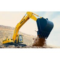 Wholesale LG6300E Hydraulic excavator from china suppliers