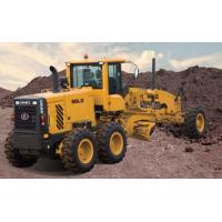 Wholesale G9165 Grader from china suppliers