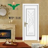 Wholesale Pvc Door Folding from china suppliers