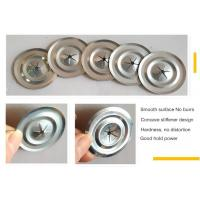 Wholesale 32mm self locking metal clips from china suppliers