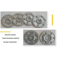 Wholesale 35mm round plasterboard washer from china suppliers