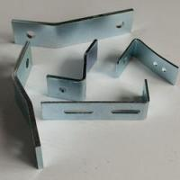 Buy cheap Metal Profile Bending from wholesalers