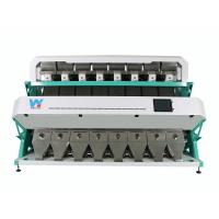 Wholesale Soy color sorter series from china suppliers