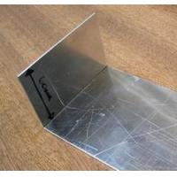 Buy cheap Aluminium Works from wholesalers
