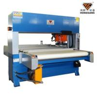Wholesale fully automatic Travelling Rotary head cutting machine from china suppliers