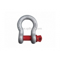Wholesale Shackle G209 from china suppliers