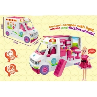 Wholesale PRE-SCHOOL PLAY Item No.:WG22021 from china suppliers