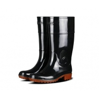 Wholesale Mens Rain Boots from china suppliers