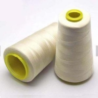 Wholesale meta aramid sewing thread from china suppliers