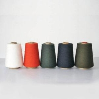Wholesale meta aramid spun yarn from china suppliers