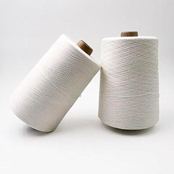 China uhmwpe spun yarn
