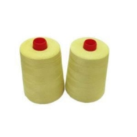 Wholesale para aramid sewing thread from china suppliers