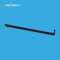 Buy cheap Baseplate Lock-Bar for Varian System from wholesalers