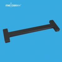 Buy cheap Meicen Positioner Bar for Vacuum Bag Acrylic Material from wholesalers