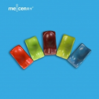Buy cheap Baseplate Color Head Cushion for Radiotherapy Immobilization from wholesalers