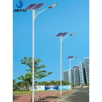 Wholesale LED solar street light from china suppliers
