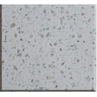 Wholesale KJL053 Spring Garden Composite acrylic from china suppliers