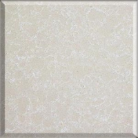 Buy cheap KJL045 cloud King Composite acrylic from wholesalers