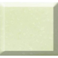 Buy cheap kzs608 Composite acrylic from wholesalers
