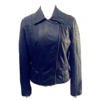 Wholesale Fake Leather Man Jacket from china suppliers