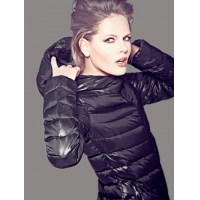 Wholesale Padding Lady Jacket from china suppliers