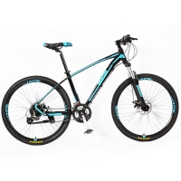 Wholesale 16 Speed Giant Heavy Duty Gift Men Mountain Bike from china suppliers