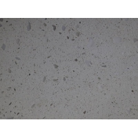Wholesale Kzs-8705 Composite acrylic from china suppliers