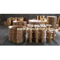Wholesale CS series cone crusher parts from china suppliers