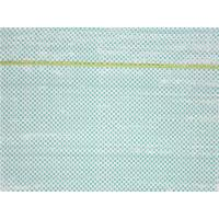Wholesale PP Non Woven Wholesale 100GSM White and Green Anti Weed Mat from china suppliers