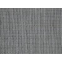 Buy cheap 100% Virgin 180GSM White PP Agricultural Landscape Fabric Weed Control Mat from wholesalers