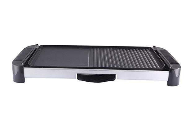 China ELECTRIC GRILL AD-SS-G7