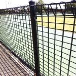 Wholesale Nylofor 3D Fence from china suppliers