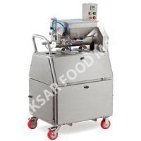 Buy cheap Laddu Making Machine from wholesalers