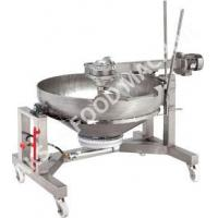 Buy cheap Besan Machine from wholesalers