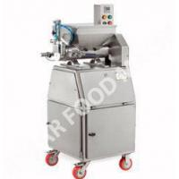 Buy cheap Portioning Machine/ Gulla Cutting Machine from wholesalers