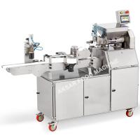 Buy cheap Peda Designing Machine Forming/ Shaping/ Stamping Machine from wholesalers