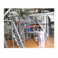 Wholesale Continuous vacuum frying equipment from china suppliers